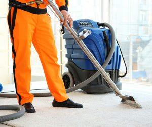 impresa di pulizie venezia e mestre