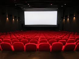Pulizie cinema Mestre