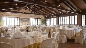 Pulizie ristoranti Mestre Venezia